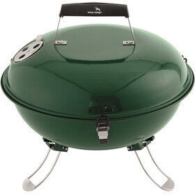 Easy Camp Adventure Grill, green